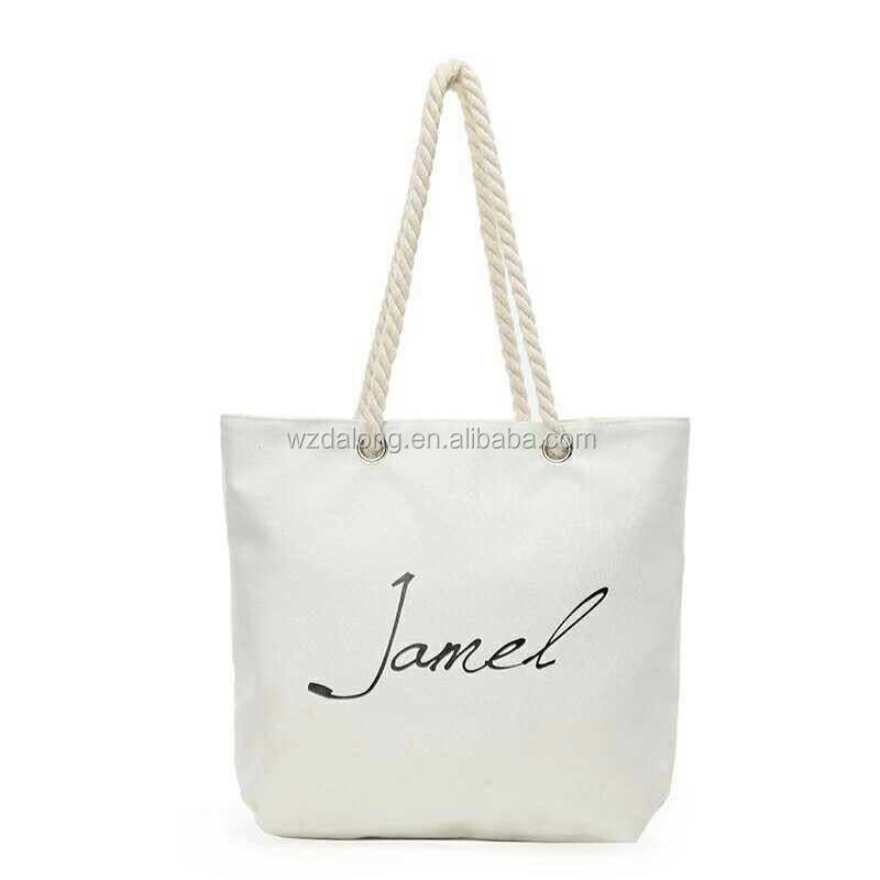Хлопковая упаковочная сумка, Холщовая Сумка-тоут, сумка для покупок с индивидуальным принтом BSCI SEDEX GRS OEKO
