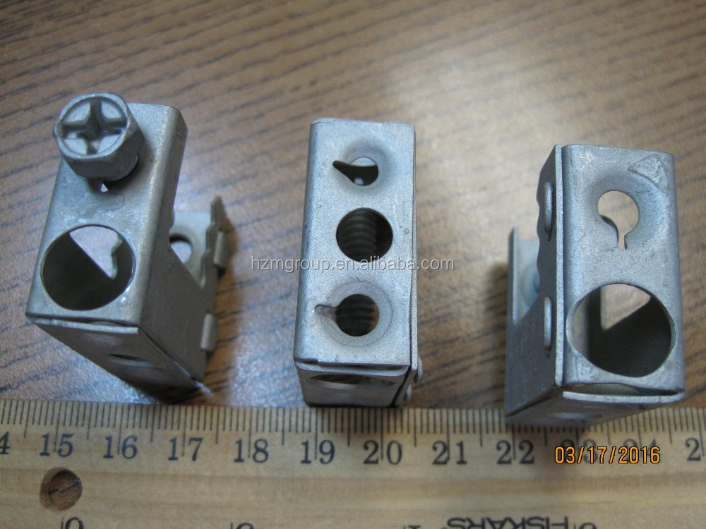electrical beam clamps stamping factory