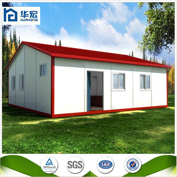 construction rapide moins cher porta cabine caravanes maisons pr fabriqu es en oman ksa et eau. Black Bedroom Furniture Sets. Home Design Ideas