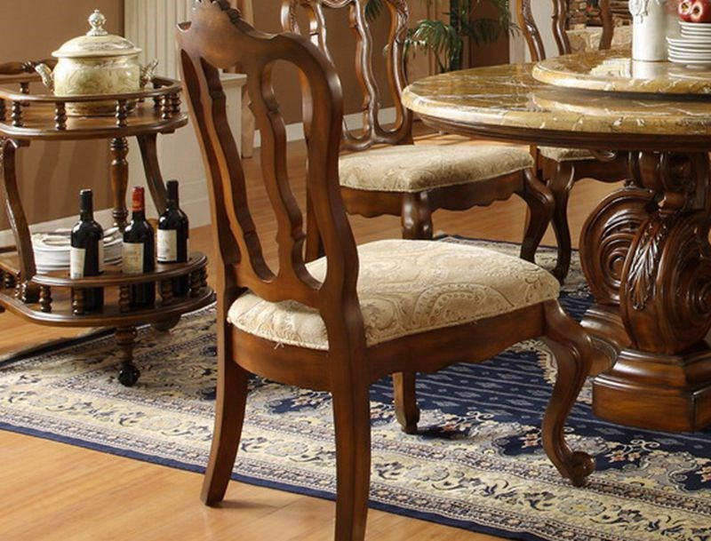 Sale Da Pranzo Usate.Md02 Chinese Dining Table Used Dining Room Furniture For Sale
