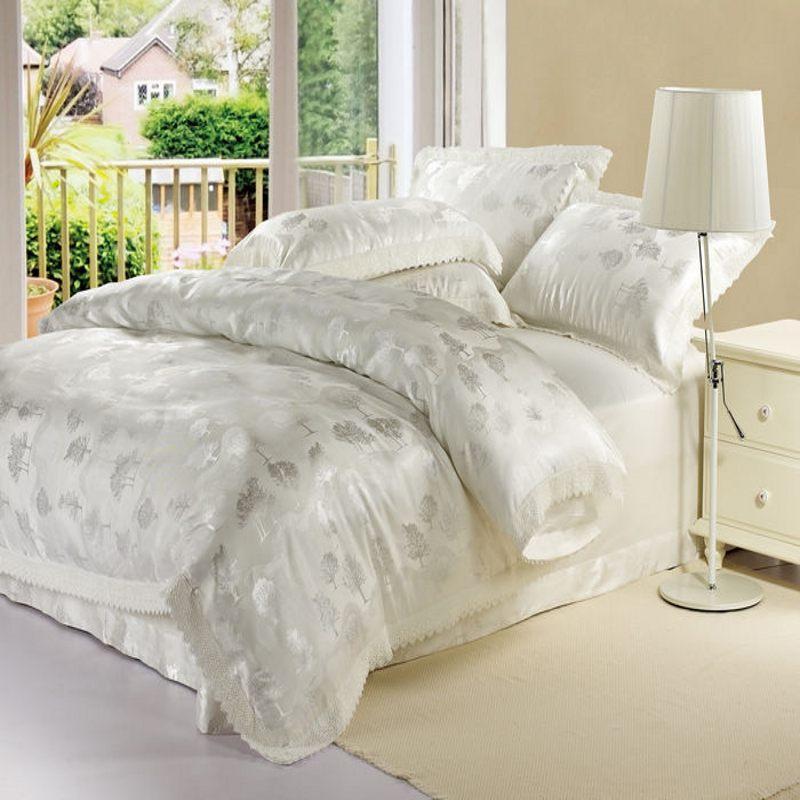 buy red rose black 3d queen size modern duvet covers comforters bedroom sets bedspreads bedding. Black Bedroom Furniture Sets. Home Design Ideas