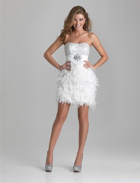 ca362ddf1def vestidos de noche cortos aliexpress