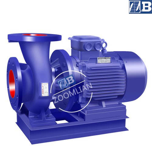 Isw مزرعة بركة مضخة مياه مزرعة مضخات مياه الري للبيع Buy مزرعة بركة المياه مضخة مضخات المياه للبيع مضخة مياه للري Product On Alibaba Com