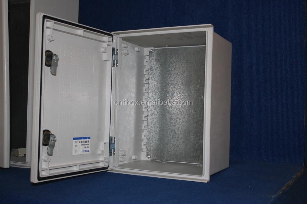 outdoor electrical enclosure box outdoor free engine laptop power supply wiring diagram laptop wi fi wiring diagram