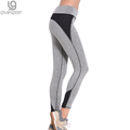 8Colors Yoga Lady Leggings For Female High Waist Sports Pants Legging Workout Sport Fitness Bodybuilding Clothes