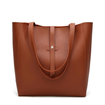 2020 new designers top quality leather hand bags trending large ladies tote bag pu leather handbags for women