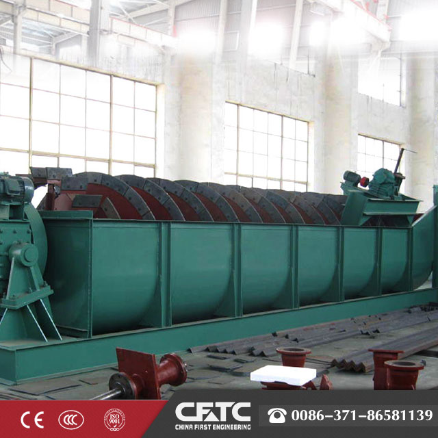 CIF Klang Port River Sand Mining Plant 10-20 Ton/Hr Mini Sand Washing Machine Equipment Malaysia