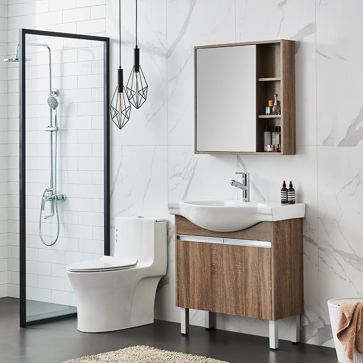 Narrow Bath Small Bathroom Storage Sink Cabinet Wood Powder Room Vanity Buy Powder Room Vanity Narrow Bath Cabinet Small Bathroom Sink Cabinet Product On Alibaba Com