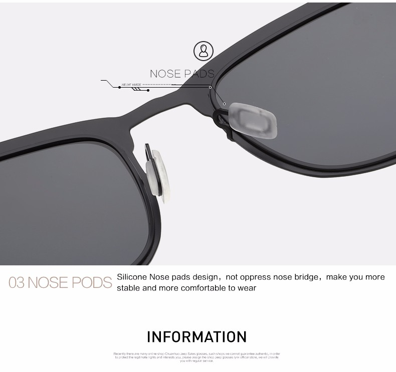 135a347c5e eyewear are necessary for us in sunning days especially hot summer. The  reason why designer sunglasses are so popular is that they are not only  very useful ...
