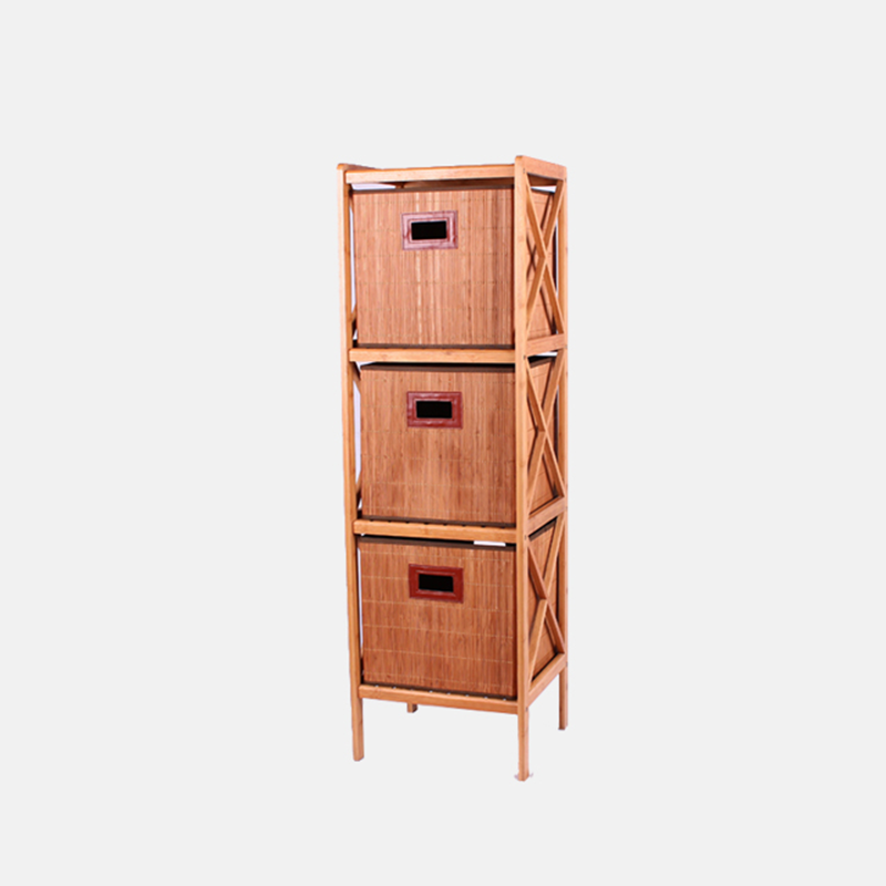 2019 Wholesale Portable Clothes Bedroom Home Bamboo Wooden Storage Cabinet 3 Drawers Design Buy Bedroom Storage Cabinet Clothes Storage Cabinet Design Wholesale Storage Cabinet Drawers Product On Alibaba Com