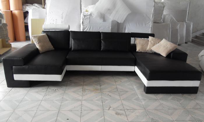 U Sofas Thesofa