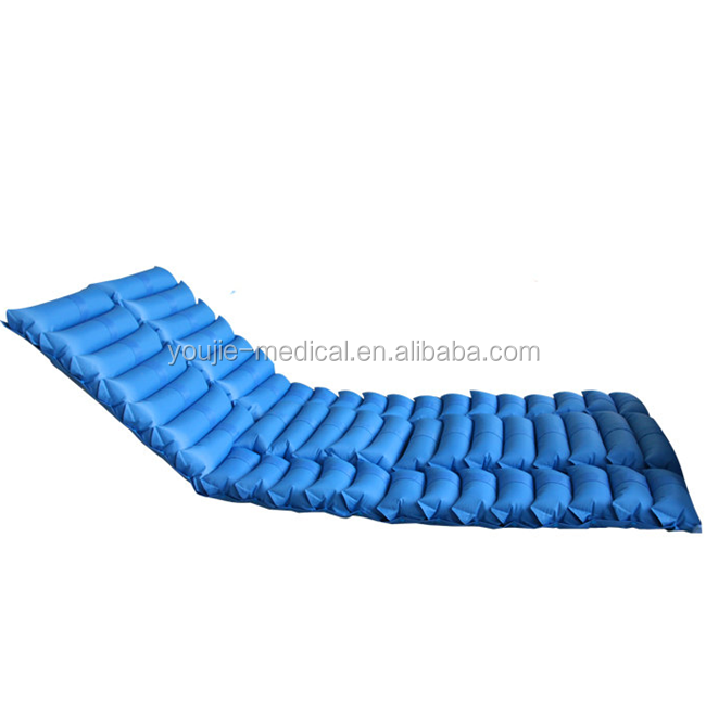China Pneumatic Bed Sore Prevention Air