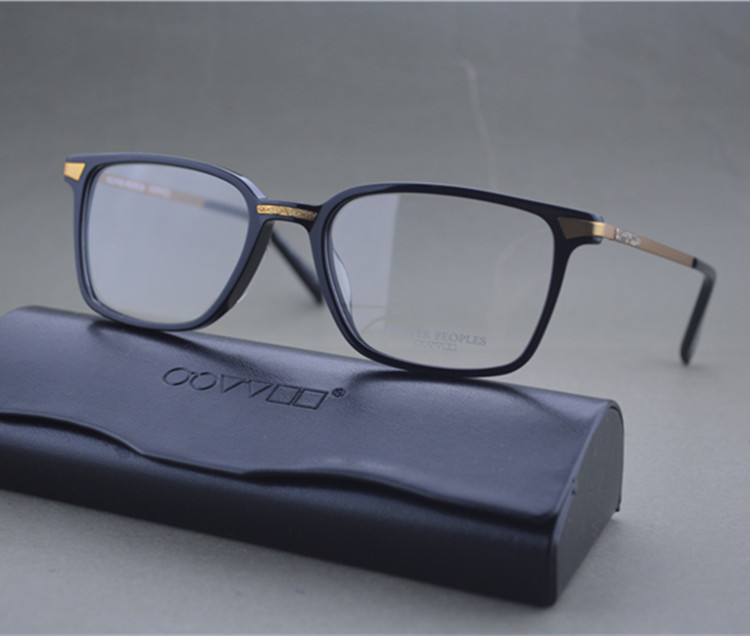 Oliver Peoples Chinese Goods Catalog Chinaprices Net