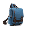 328A  Blue