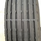 900-15 900-16 900-17 sand desert tires for Saudi Arabia
