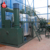 Used Black Engine Oil Bleaching To Yellow Oil Recycling Machine