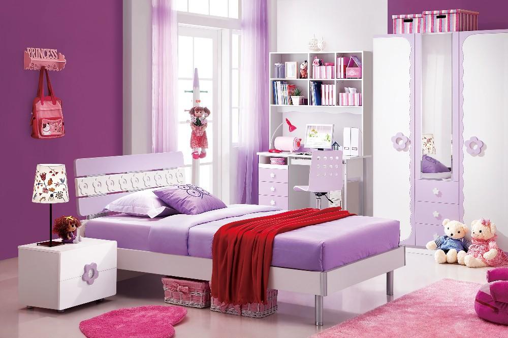 Kaip kids bedroom furniture sets cheap kids furniture - Cheap childrens furniture sets bedroom ...
