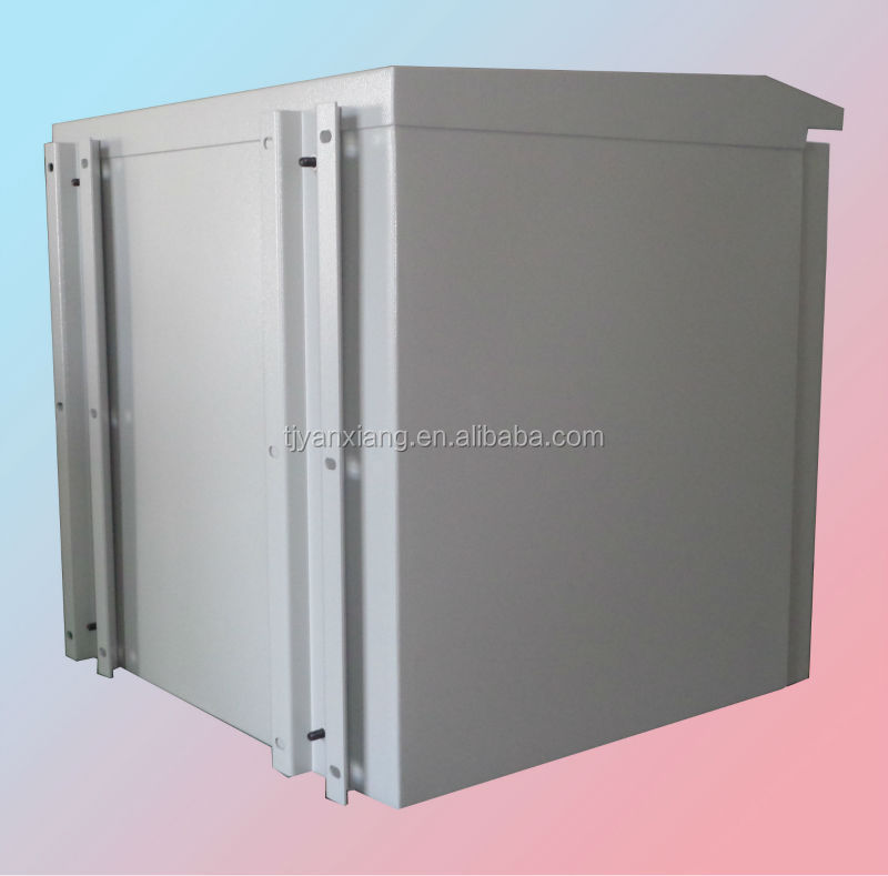 Designated Power Distribution Unit For Cabinet 1u 19