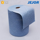 Shop Towels 100% Polypropylene China Top Sale Disposable Shop Towels Wholesale