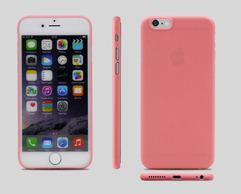 Top Selling for iPhone 6s Plus Case Cover, Back Cover Case For iphone 6 Plus Case