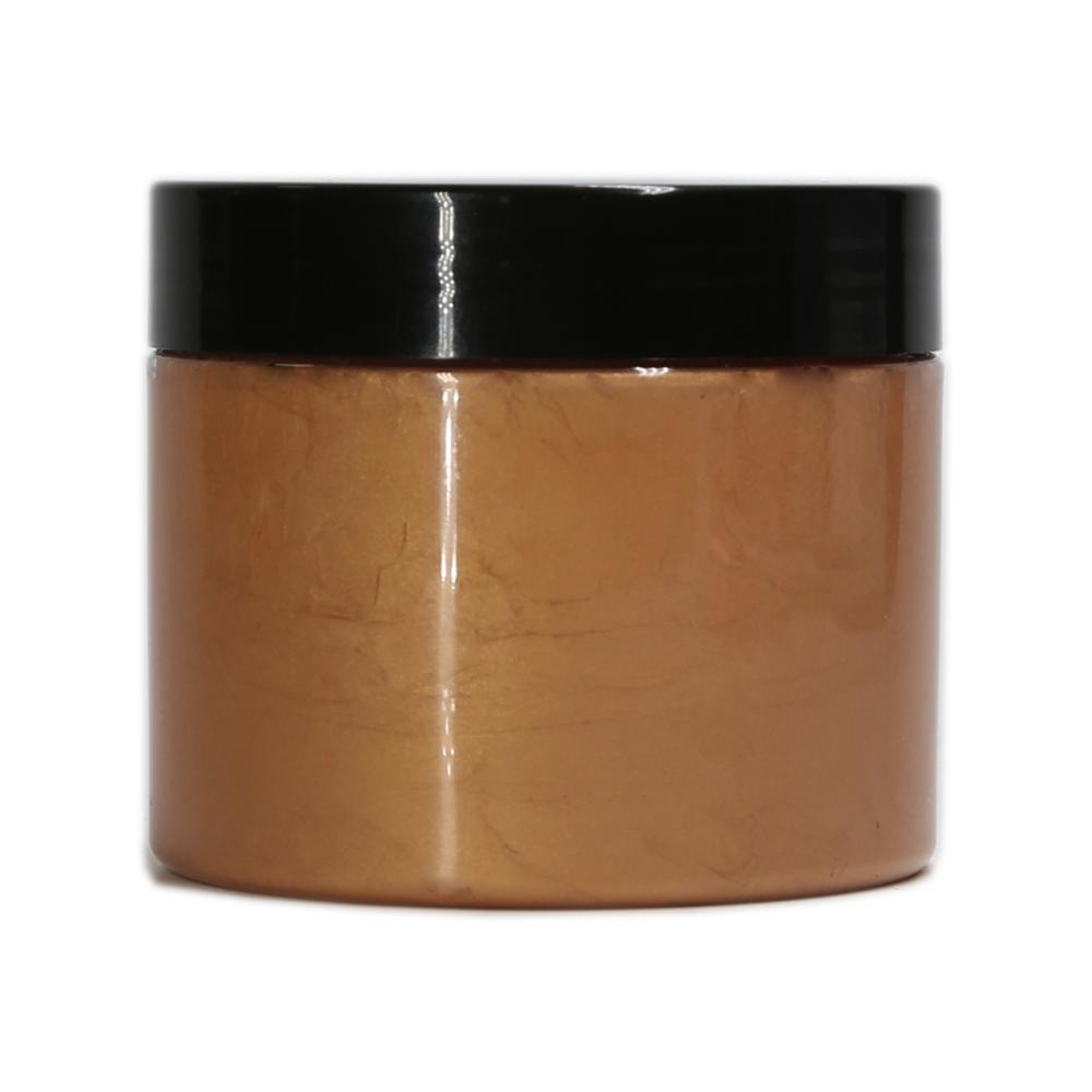 Custom your Brand Private label Bronzer Makeup Glow Radiance Body Cream