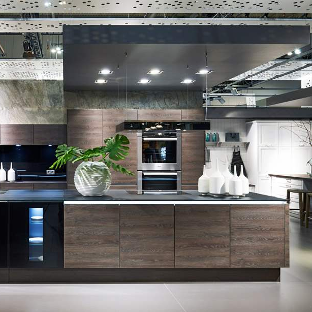 China European Standard Easy Fitted Simple Kitchen Cupboard Design Custom Lacquer Finish Kitchen Cabinets Buy Kitchen Cabinet European Kitchen Cabinet Euro Kitchen Cabinet Product On Alibaba Com