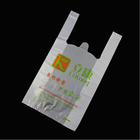 Packaging Plastic Packaging China Factory Biodegradable Plastic Food Packaging