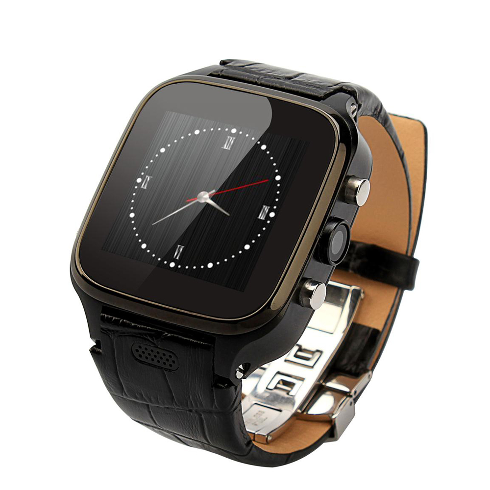 website android watch mobile phone kk z1 price there provision for