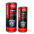 Accessories Car 450ml Motor Flush for Car Engine
