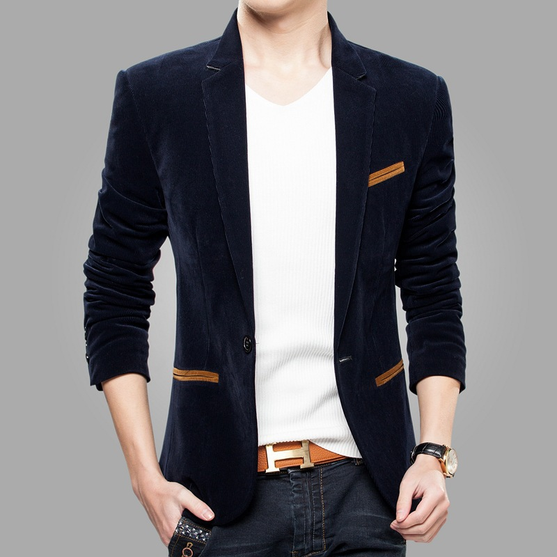 Searching for the best men's blazers suit on the web? Fashionsuitoutlet has the correct blazer coat for mens for the agent, supper dates, or those men simply hoping to get into a pleasant cool blazer suit at the best cost while not bargaining design.