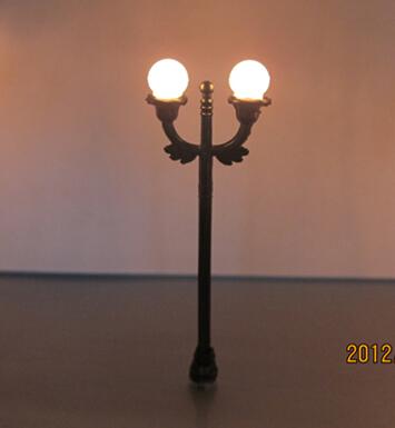 6 5cm Model Miniatur Lampu Untuk Arsitektur Tata Letak Model Buy Model Cahaya Lampu Untuk Modus Arsitektur Arsitektur Model Cahaya Product On Alibaba Com