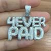 De plata