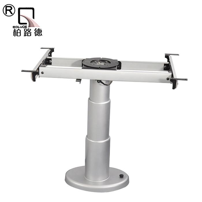 Aluminum Alloy Rv Telescopic Table Legs Buy Telescopic Table Legs Aluminum Alloy Telescopic Table Legs Rv Telescopic Table Legs Product On Alibaba Com