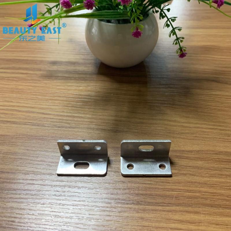 Огнестойкие Простые в установке алюминиевые композитные панели потолочные плитки аксессуары