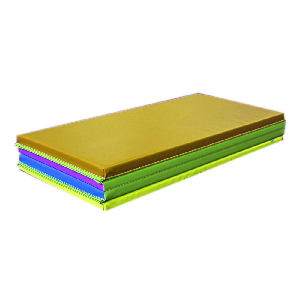 GIBBON Eco Friendly Products Wholesale Gym Floor Mats Gym Yoga Mat, Eco Friendly Floor Mats Vinyl Gym Mat