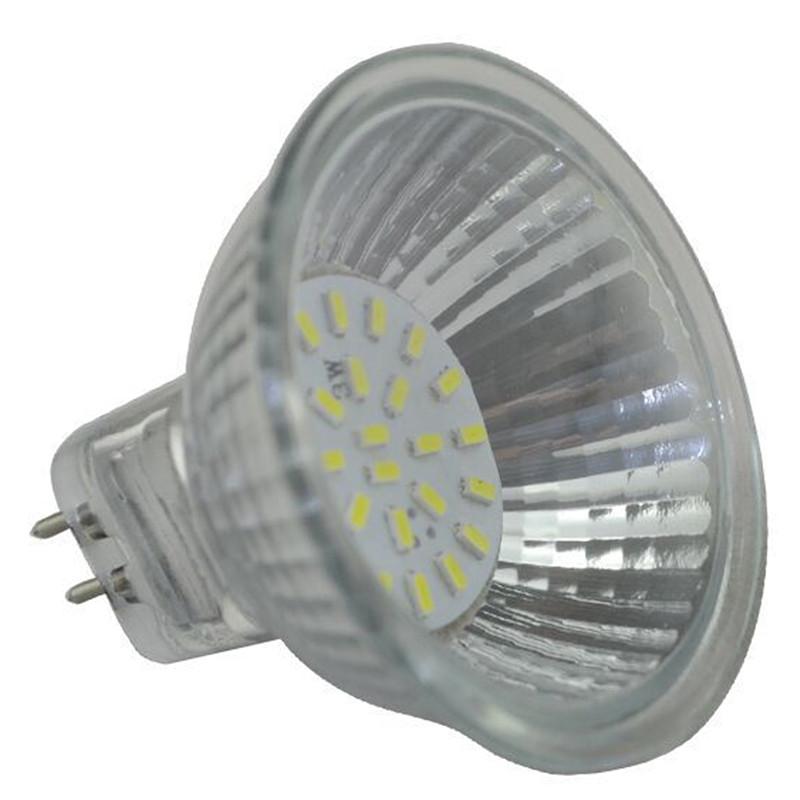 led spotlight mr11 gu4 led lamp 3w 220v heat resistant led bulbs mr16 50mm mr 11 35mm energy. Black Bedroom Furniture Sets. Home Design Ideas