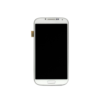 for samsung galaxy s4 zoom c101 lcd screen replacement