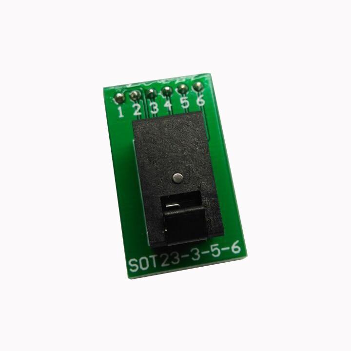 SOT-6-0 (5)