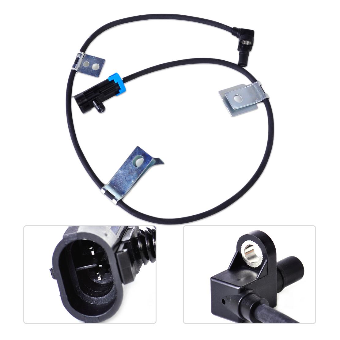 Promoción de Chevy Abs Sensor - Compra Chevy Abs Sensor
