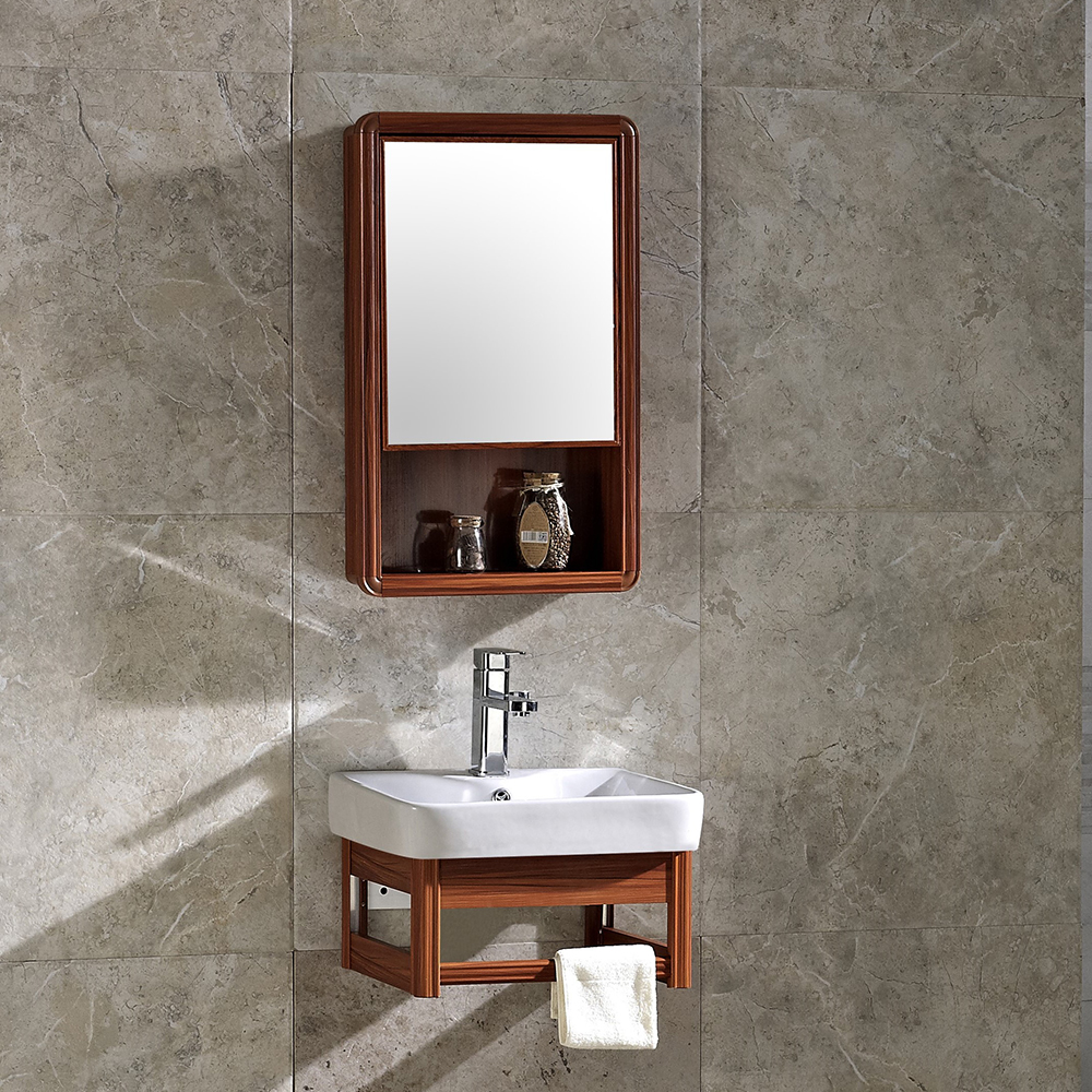 New Products 2018 Aluminum Bathroom Sink Cabinet Hotel Home Goods Cheap Corner Bathroom Vanity Cabinet With Ceramic Wash Basin Buy Home Goods Bathroom Vanity Bathroom Aluminum Bathroom Sink Cabinet Hotel Product On Alibaba Com