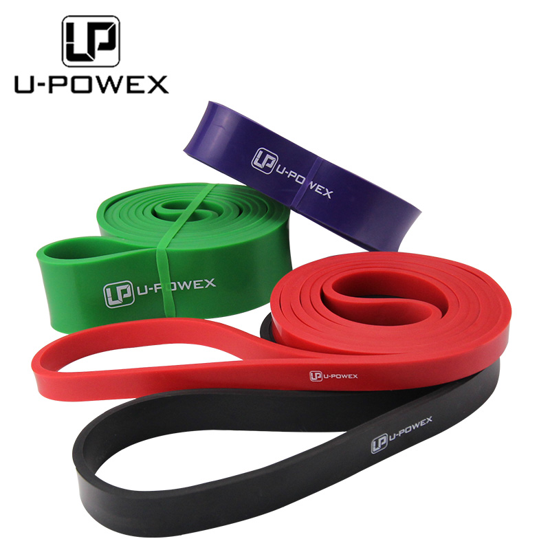 Портативный Эспандер для занятий спортом в помещении, экспандер для груди, экспандер для упражнений, фитнеса, Резиновая лента, трубка для йоги, 3 латексных эспандера