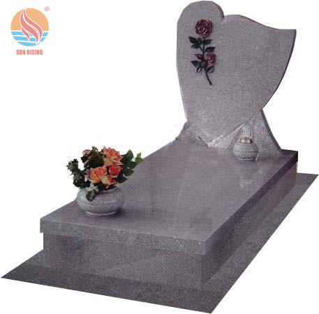 Венгрия, надгробие, сделанное на заказ, надгробная память