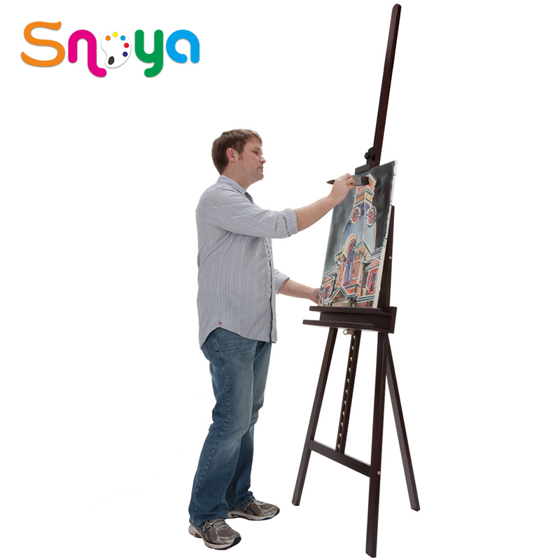 mini easel set art bulk art easels stretched canvas