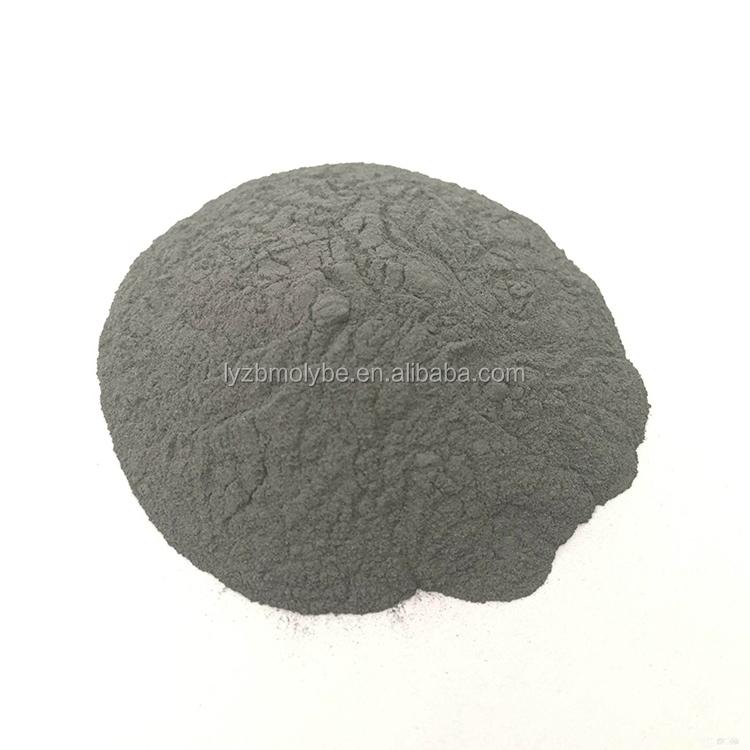 Вольфрамовый металлический порошок по хорошей цене