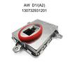 AW-D1/3(A2)