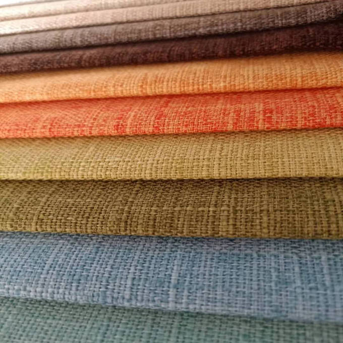 Home Textile Types Of Sofa Material Fabric For Covering Sofa Cushions - Buy Sofa Cushions,Types Of Sofa Material Fabric,Fabric For Covering Sofa Cushions Product On Alibaba.com