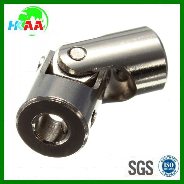 Factory Price Customized High Quality Small Steel