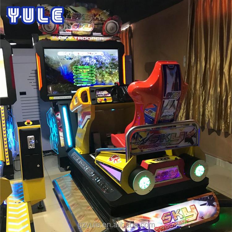 Игровой автомат вождение купить как выиграть у игрового автомата бесплатно
