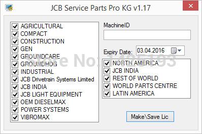 Jcb fastrac pris – Traktorvagn tippvagnar