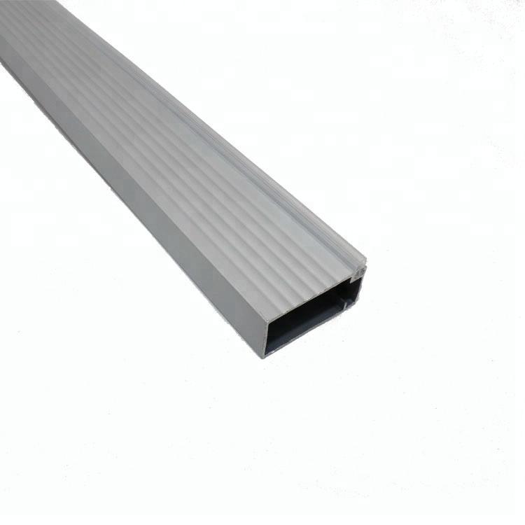 Aluminium Plint Voor Keukenkast Buy Aluminium Keuken Plint Aluminium Profiel Voor Keukenkast Aluminium Extrusie Voor Keukenkast Product On Alibaba Com